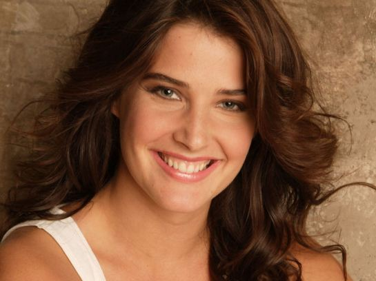 cobie-smulders-jack-reacher-star-biography-filmography-sexy-photos456