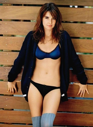 cobie-smulders-jack-reacher-star-biography-filmography-sexy-photos