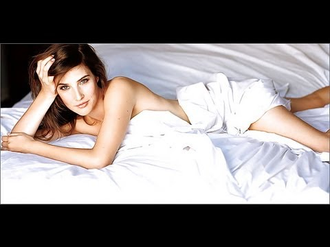 cobie-smulders-jack-reacher-star-biography-filmography-sexy-photos8