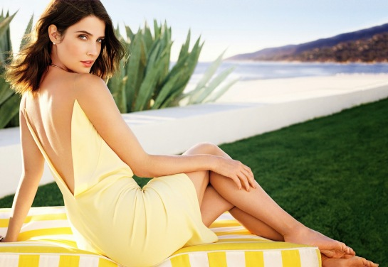 cobie-smulders-jack-reacher-star-biography-filmography-sexy-photos87