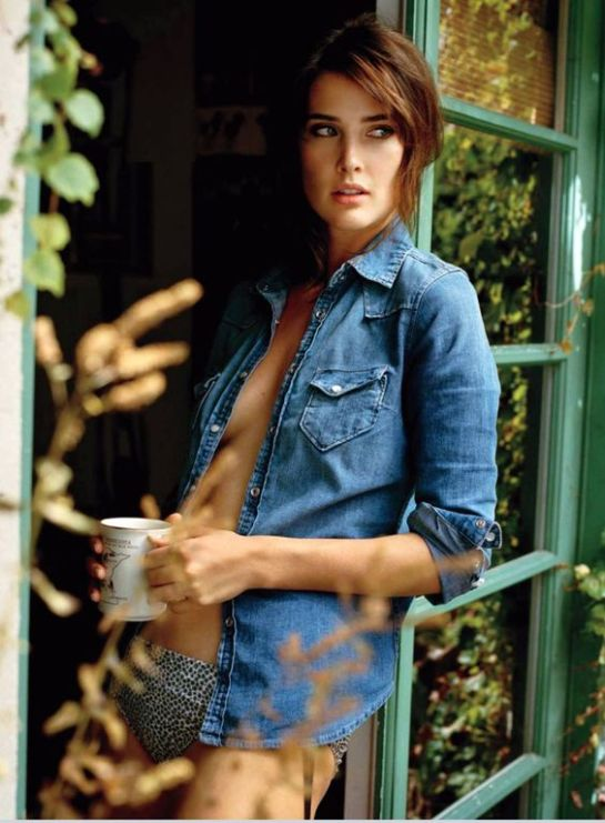 cobie-smulders-jack-reacher-star-biography-filmography-sexy-photos889