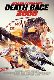 death-race-2050-trailer-2017-roger-corman-sci-fi-action-movie