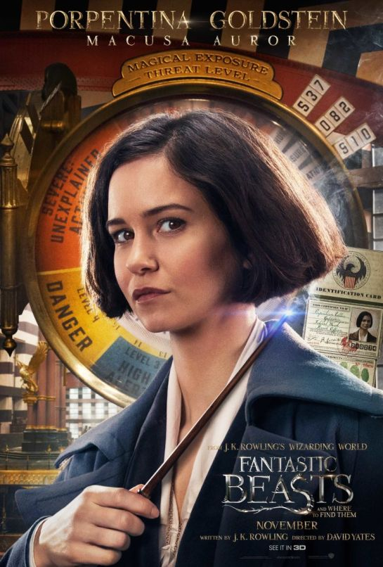 fantastic-beasts-and-where-to-find-them-new-character-posters