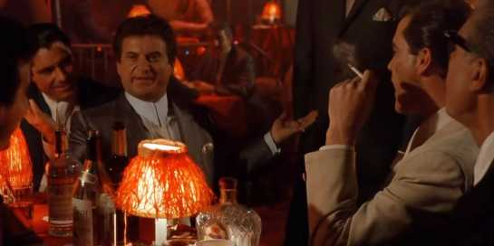 goodfellas-funny-like-a-clown-my-favourite-movie-scenes