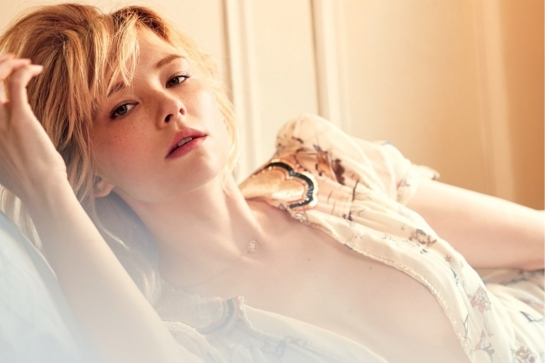 haley-bennett-biography-filmography-sexy-photos