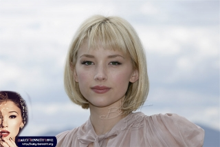 haley-bennett-biography-filmography-sexy-photos9