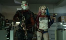 Lots more Joker and Harley Quinn in new Extended Cut Trailer SUICIDESQUAD