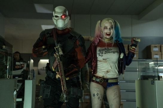 lots-more-joker-and-harley-quinn-in-new-extended-cut-trailer-suicide-squad