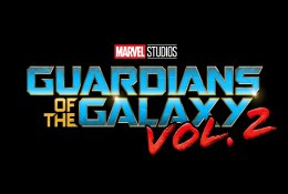 Marvel's Guardians of the Galaxy Vol. 2Trailer