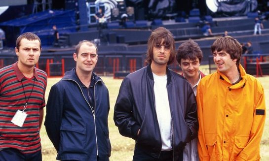 oasis-snubbed-trainspotting-soundtrack-thinking-film-was-about-trainspotters