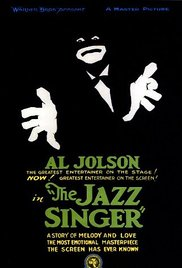 october-6th-1927-the-jazz-singer-brings-movies-into-the-sound-era