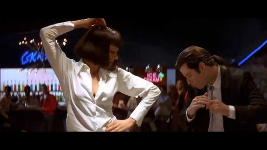 pulp-fiction-jack-rabbit-slims-my-favourite-movie-scenes