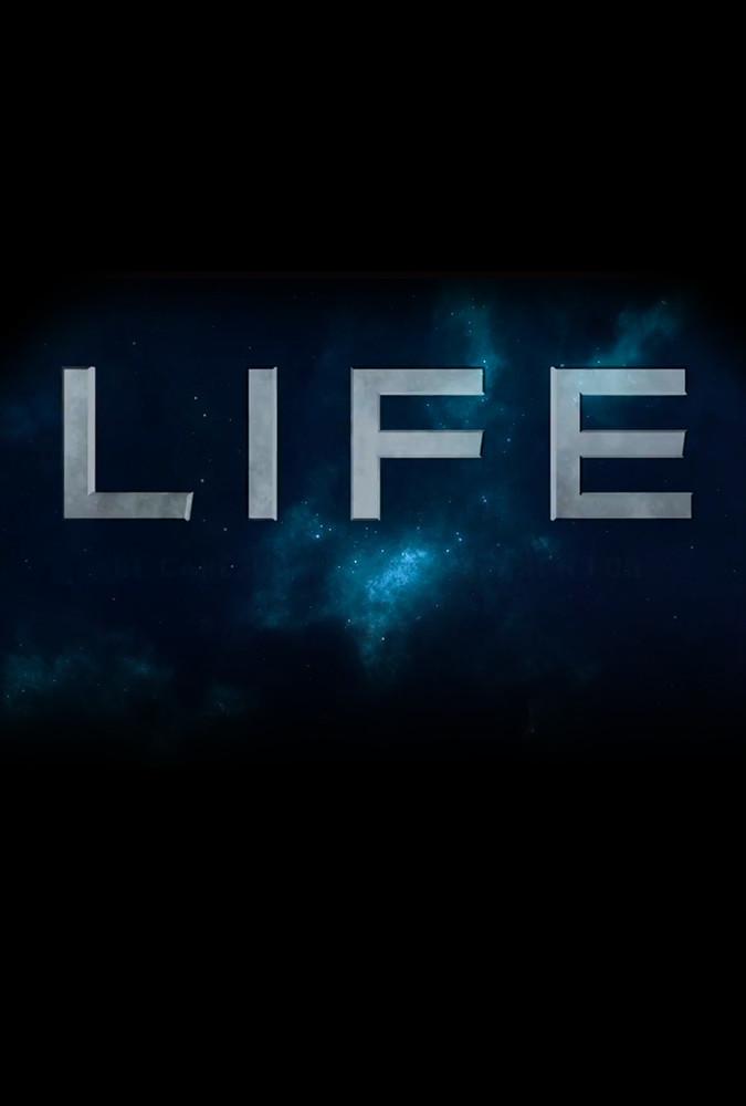 Ryan Renolds Sci Fi thriller LIFE first Trailer   CFY Ryan Reynolds Imdb