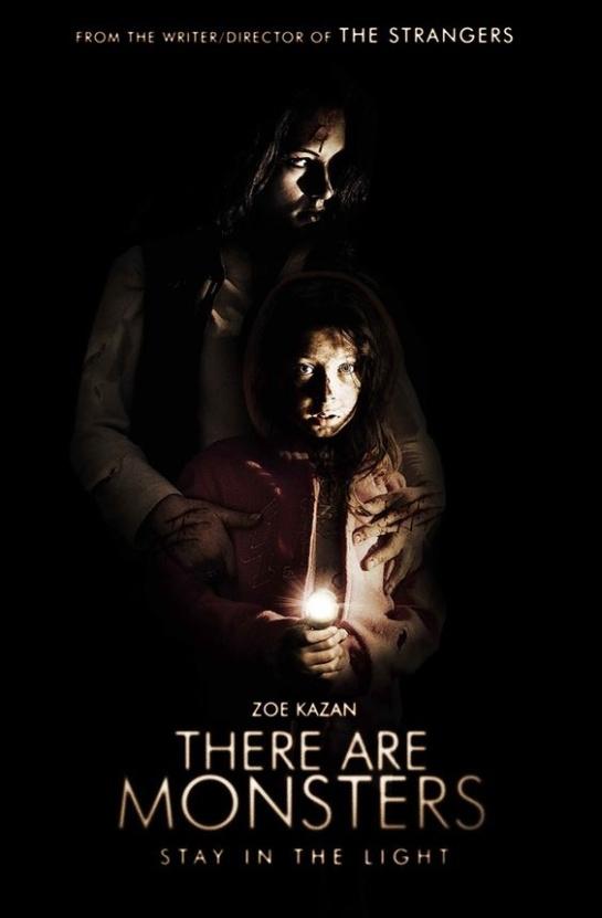 the-monster-2016-horror-movie-trailer