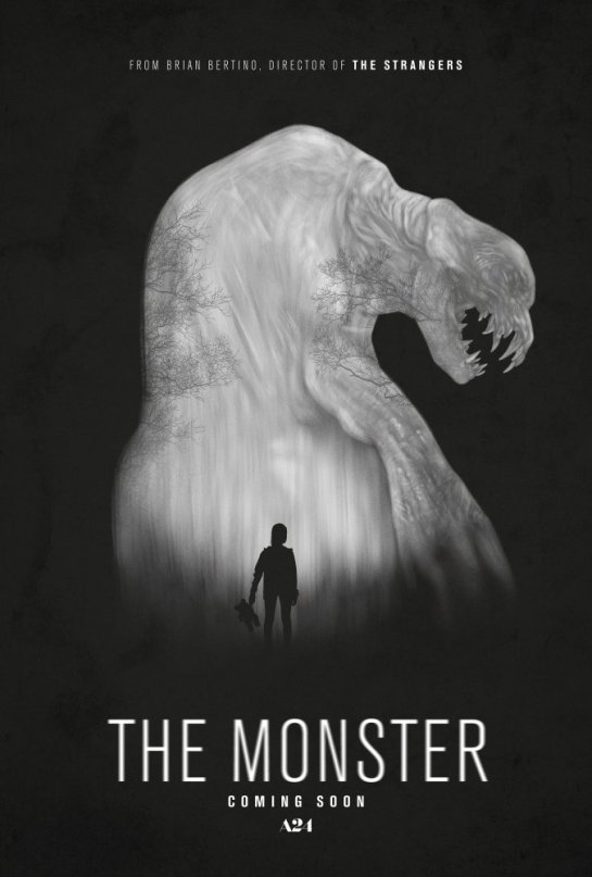 the-monster-2016-horror-movie-trailer
