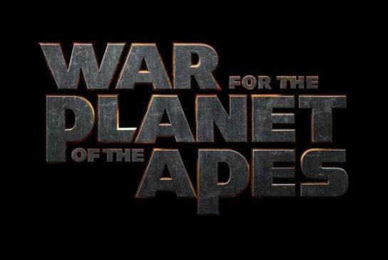 war-for-the-planet-of-the-apes-teaser-trailer