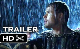 Why are Movie Advertisement Clips Called Trailers? ShortVideo
